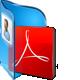 pdf_icon_mali