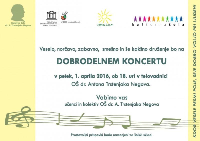 dobrodelni_koncert_splet-page-001