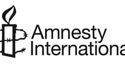 Pišemo za spoštovanje človekovih pravic