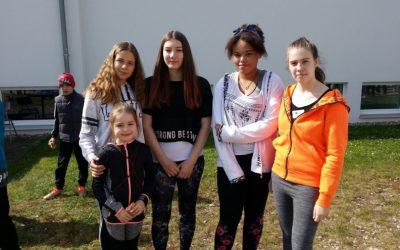 Moja pot v Nemčijo v okviru Erasmus+ projekta